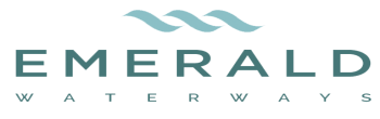 logo-Emerald Waterways