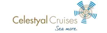 logo-Celestyal Cruises