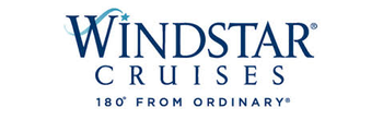 logo-Windstar