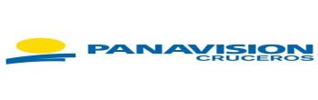logo-Panavisión