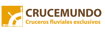 logo-Crucemundo